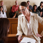 Why choose mediation vs litigation?